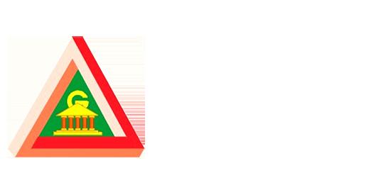 Gymnázium, Alejová 1, Košice