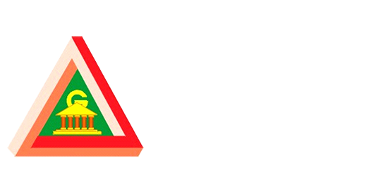 Gymnázium, Alejová 1, Košice